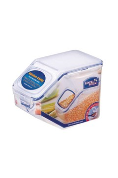 Rice Container 1