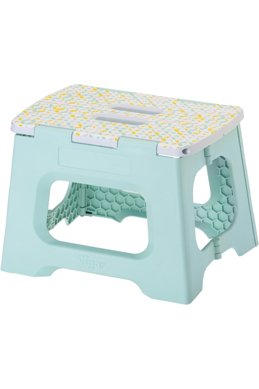 Chachacha Foldable Stool