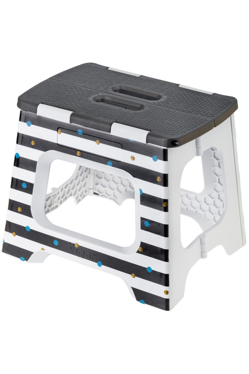 Ray Foldable Stool
