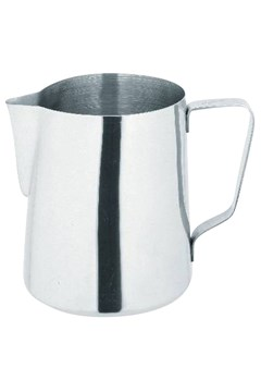 Steaming Milk Pitcher 1