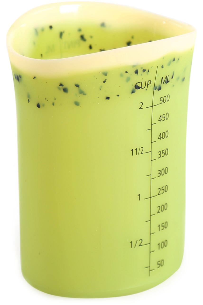 Kiwifruit Measuring Cup Medium