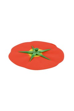 Tomato Pad Lid RED 1