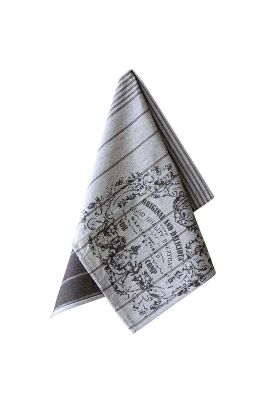 Casafina Kitchen Tea Towel