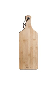 Essentials Small Serving Board 45cm 1