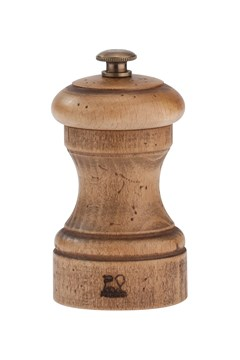 Bistro Pepper Mill 1
