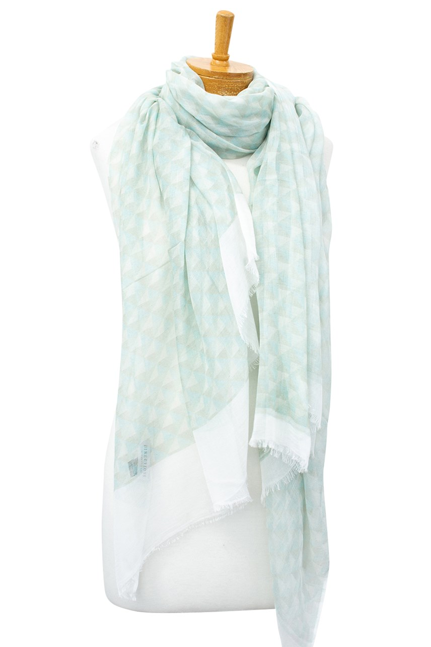 Go Lightly Scarf