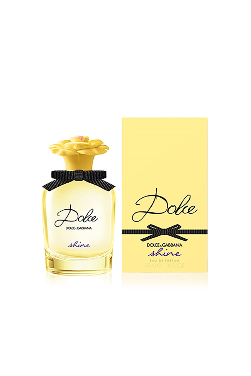 Dolce Shine Eau de Parfum Fragrance Spray