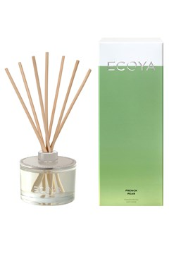 French Pear Reed Diffuser 1