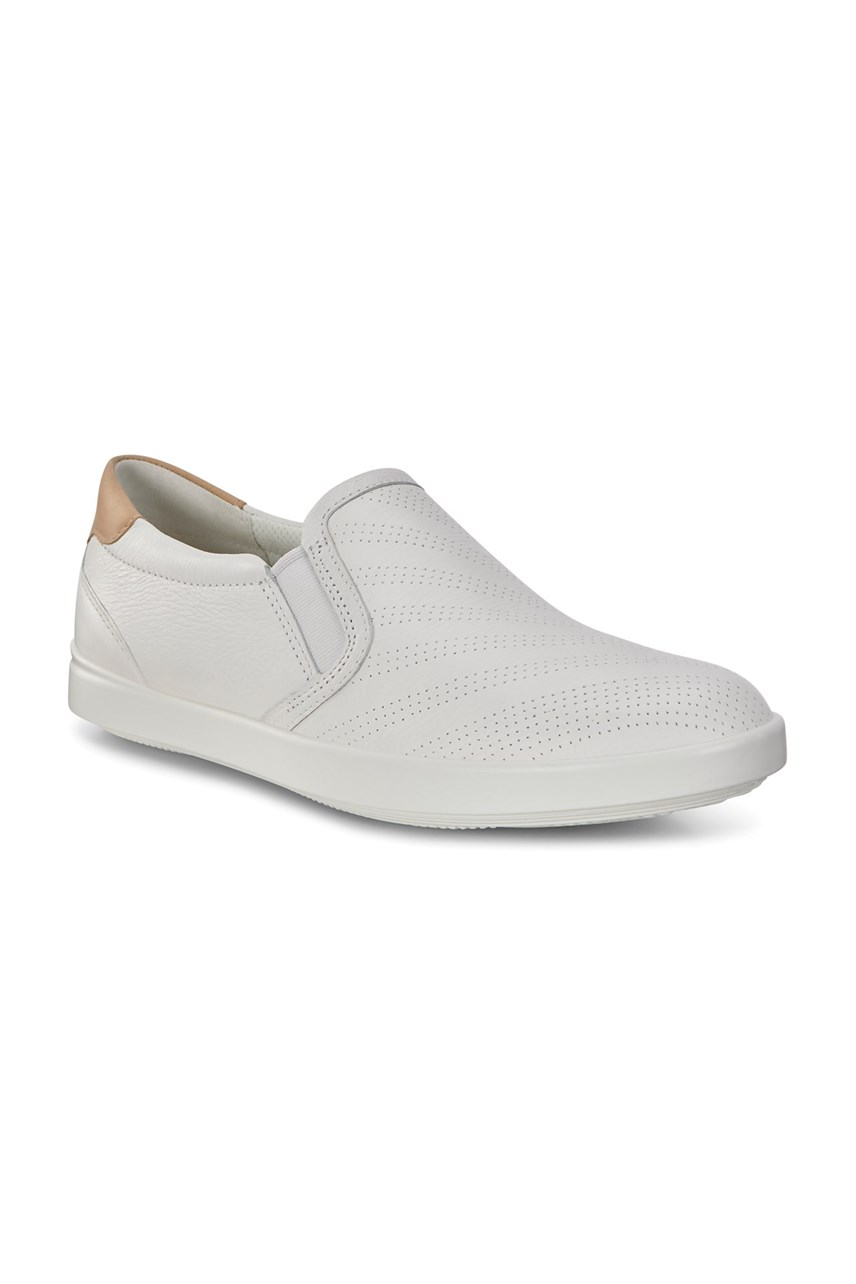 Leisure Slip On Shoe