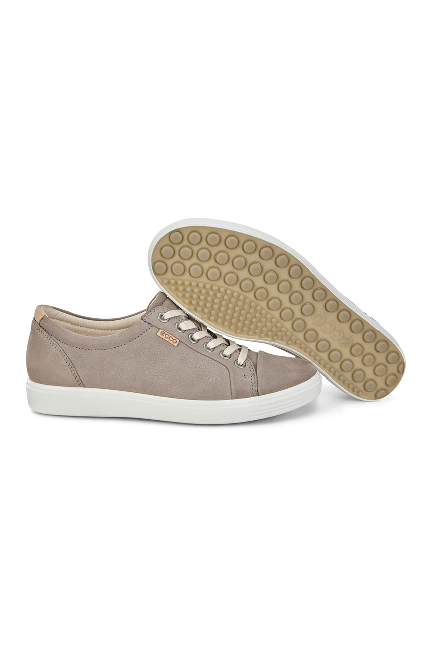 Soft 7 Ladies Sneaker