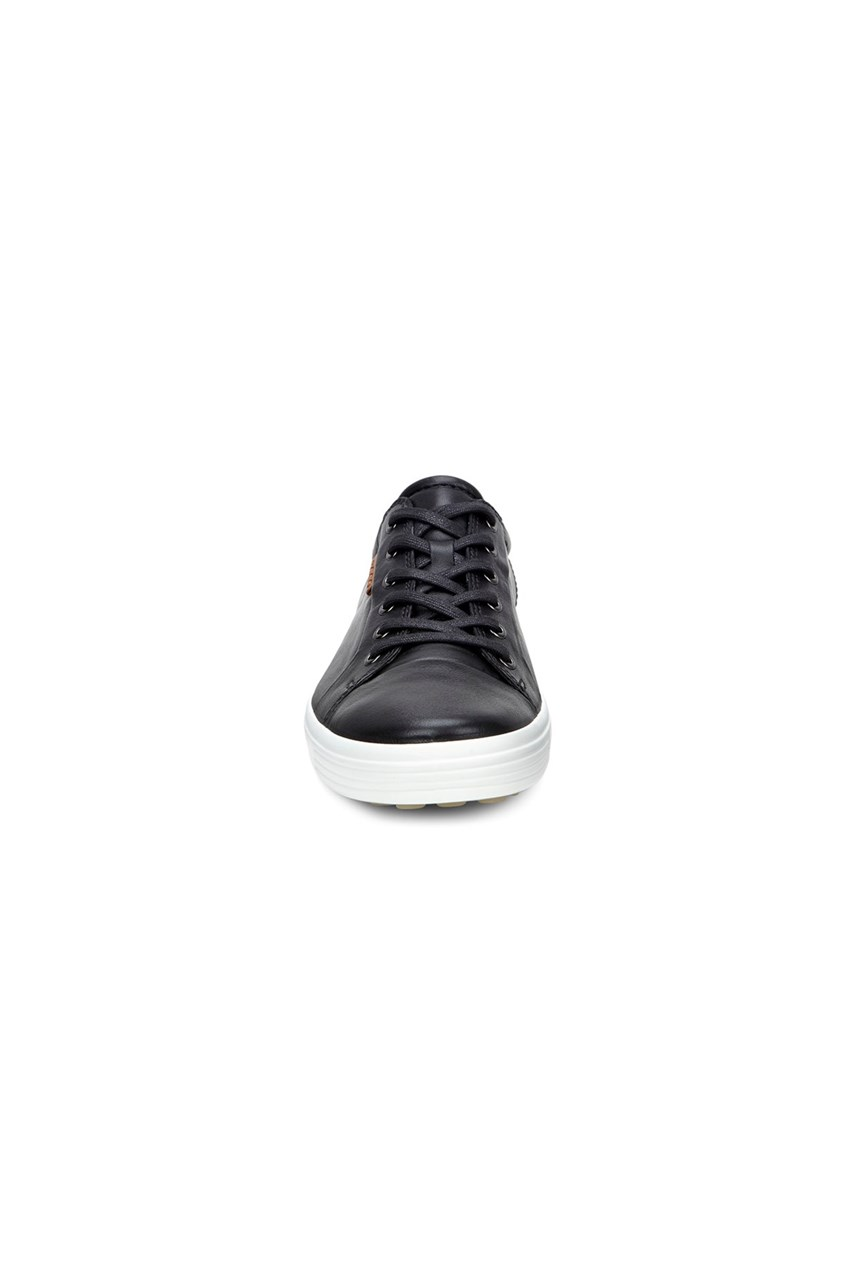 Soft 7 Men's Sneaker