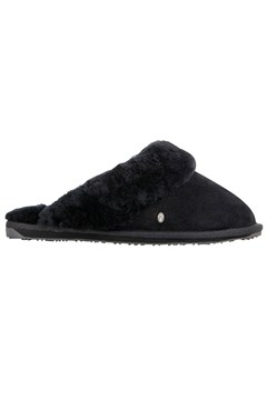 Jolie Slipper BLACK 1