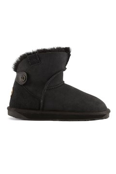 Alba Mini Boot BLACK 1