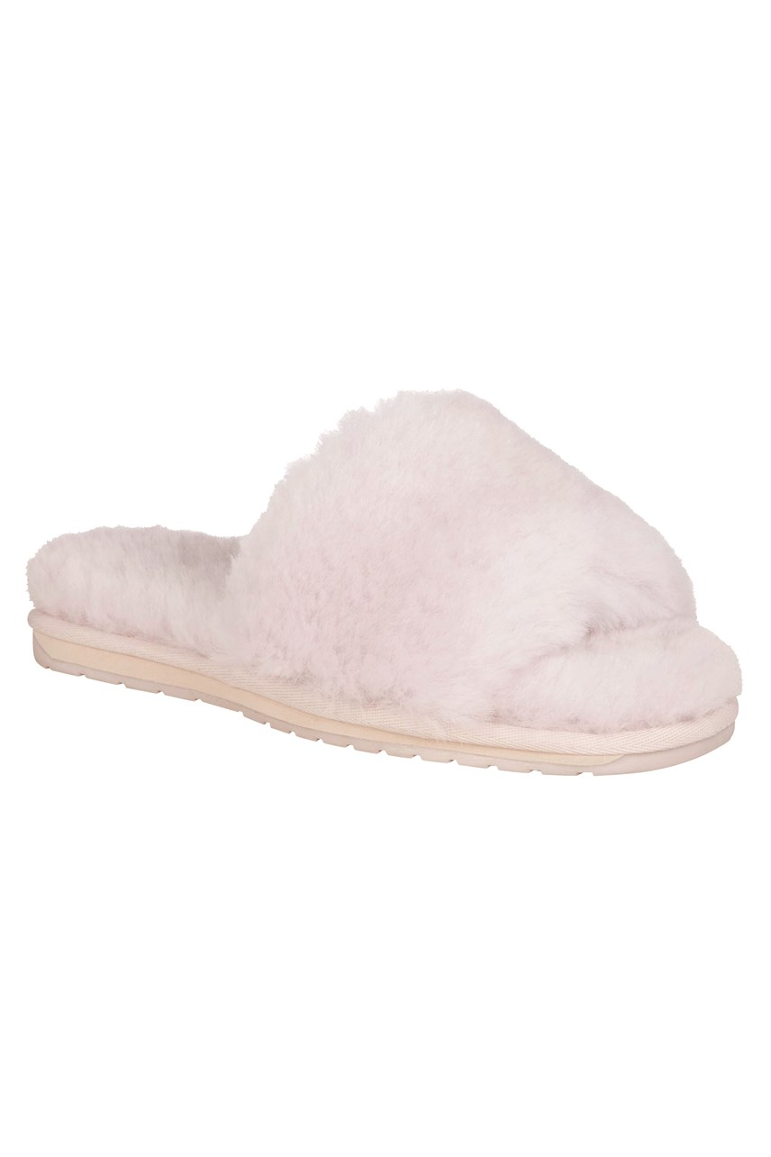 Mayna 2.0 Slipper