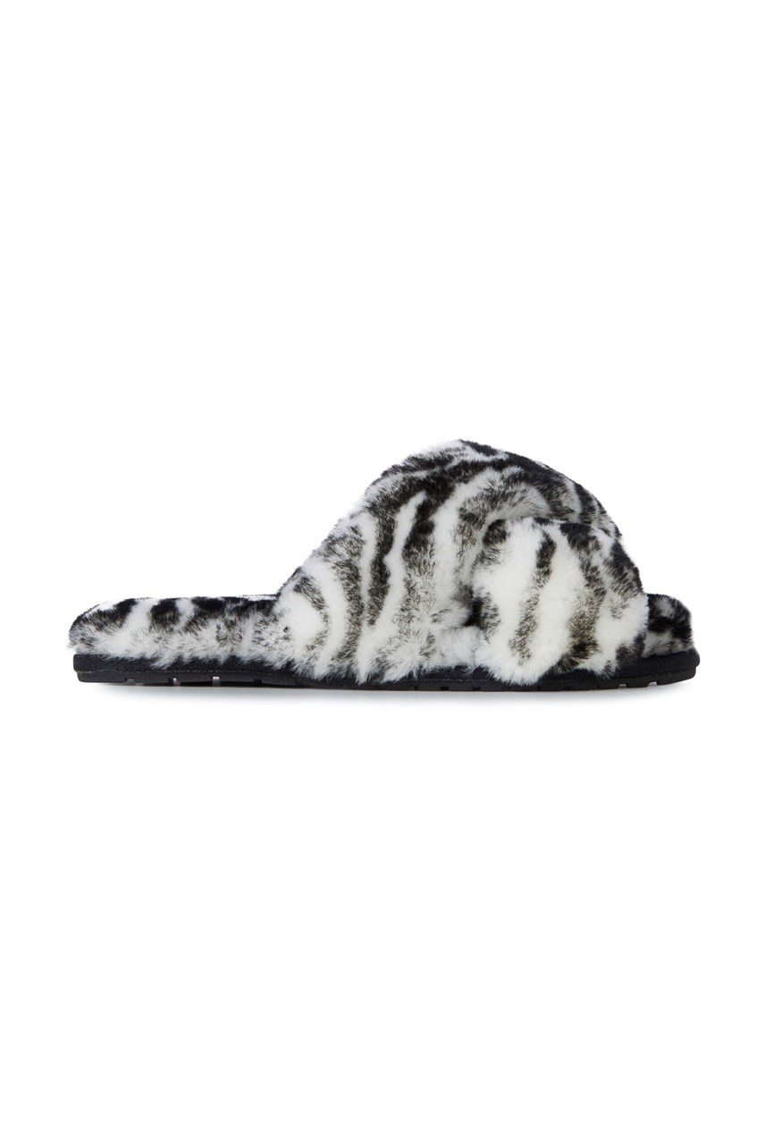 Mayberry Animal Slipper