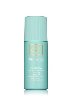 'Youth-Dew' Roll-On Anti-Perspirant Deodorant 1