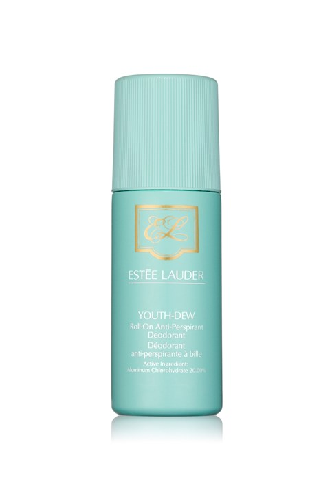 Youth-Dew Roll-On Anti-Perspirant Deodorant -