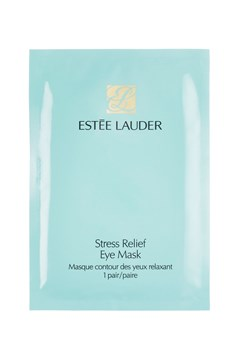 Stress Relief Eye Masks 1