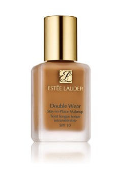 Double Wear Stay in Place Liquid Makeup - 4c2 auburn