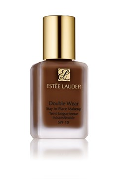 Double Wear Stay in Place Liquid Makeup - 8c1 rich java