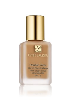 Double Wear Stay in Place Liquid Makeup - 3c1 dusk