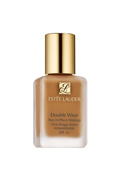 Double Wear Stay in Place Liquid Makeup - 4c3 softan