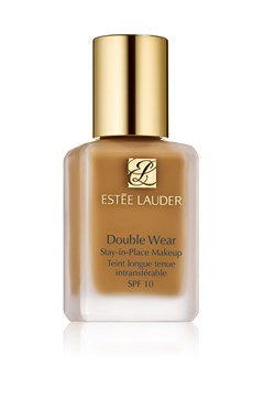 Double Wear Stay in Place Liquid Makeup - 5w1 bronze