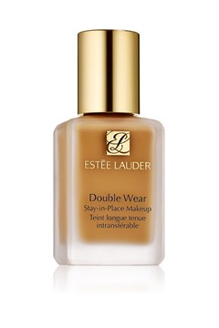 Double Wear Stay in Place Liquid Makeup - 3w0 warm crème