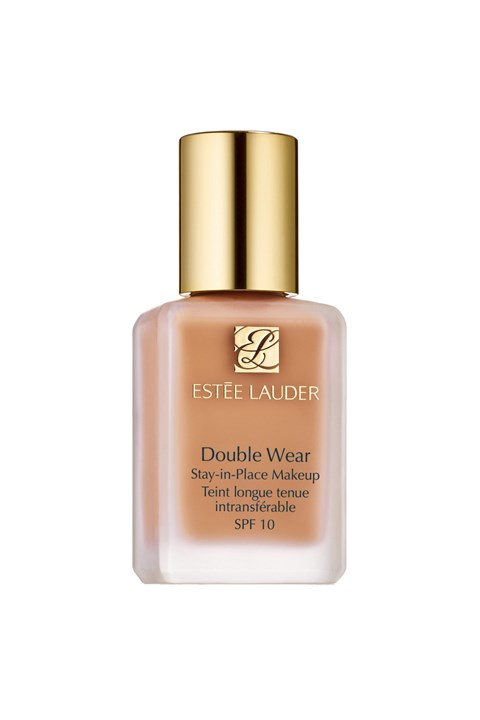 Double Wear Stay-In-Place Liquid Makeup SPF10 - 2c4 ivory rose