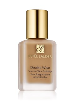 Double Wear Stay-In-Place Liquid Makeup SPF10 - 3c0 cool crème