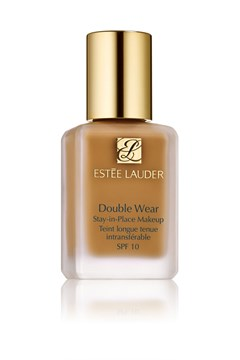 Double Wear Stay in Place Liquid Makeup - 3c3 sandbar