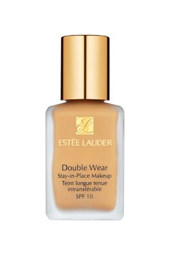 Double Wear Stay-In-Place Liquid Makeup SPF10 - 04 pebble 3c2