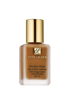 Double Wear Stay in Place Liquid Makeup - 6w1 sadnalwood