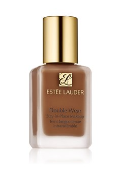 Double Wear Stay in Place Liquid Makeup - 6n1 mocha