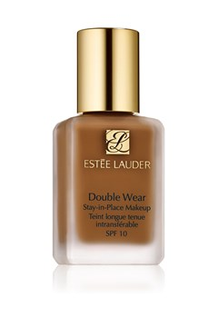 Double Wear Stay in Place Liquid Makeup - 6w2 nutmeg
