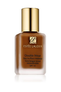 Double Wear Stay in Place Liquid Makeup - 6c2 pecan