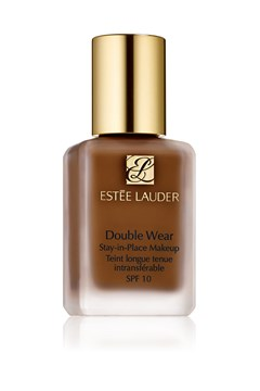 Double Wear Stay in Place Liquid Makeup - 7w1 deep spice