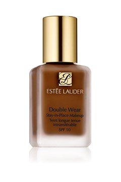 Double Wear Stay in Place Liquid Makeup - 7n1 deep amber