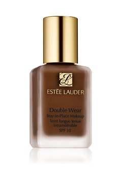 Double Wear Stay in Place Liquid Makeup - 8n1 espresso