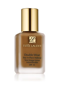 Double Wear Stay in Place Liquid Makeup - 6n2 truffle
