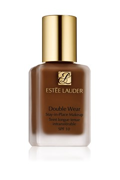 Double Wear Stay in Place Liquid Makeup - 7c1 rich mahogany