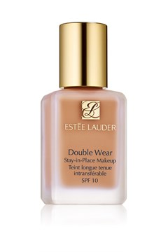 Double Wear Stay in Place Liquid Makeup - 1c1 petal