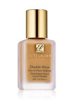 Double Wear Stay in Place Liquid Makeup - 3w1.5 fawn