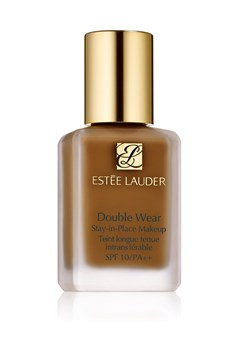 Double Wear Stay-In-Place Liquid Makeup SPF10 - 5n1.5 maple