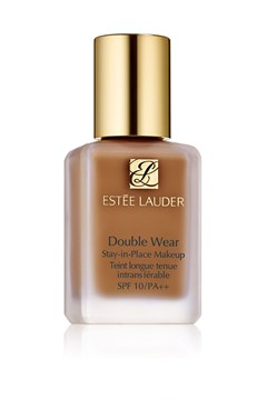 Double Wear Stay in Place Liquid Makeup - 5w1.5 cinnamon