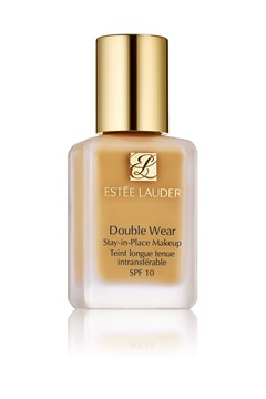 Double Wear Stay in Place Liquid Makeup - 2w1.5 natural suede