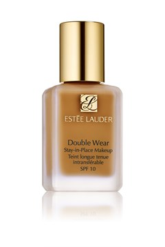 Double Wear Stay in Place Liquid Makeup - 4n3 maple sugar