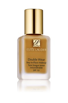 Double Wear Stay in Place Liquid Makeup - 4w4 hazel