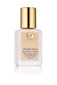 Double Wear Stay in Place Liquid Makeup - 0n1 alabaster