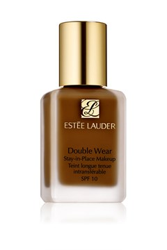 Double Wear Stay in Place Liquid Makeup - 7c2 sienna